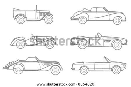 high quality rarities bmw cars