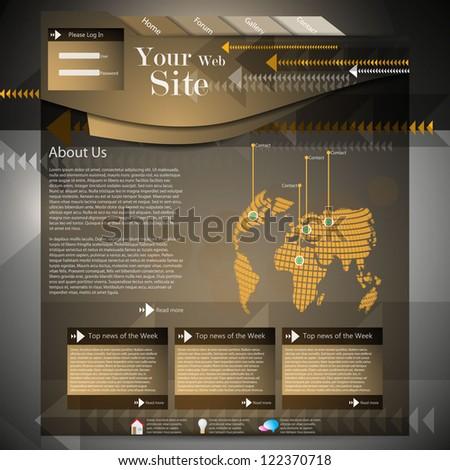 Tech Sites