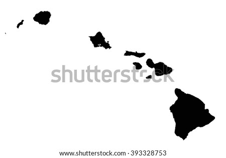 highly detailed hawaii