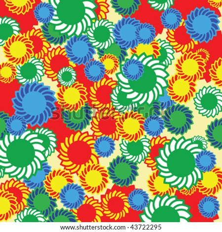 hippy wallpaper. Hippie floral ackground