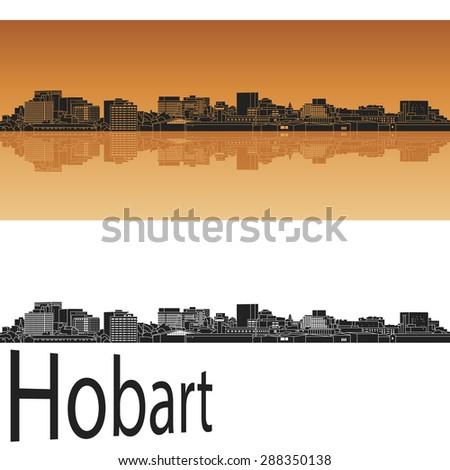 Hobart dating free