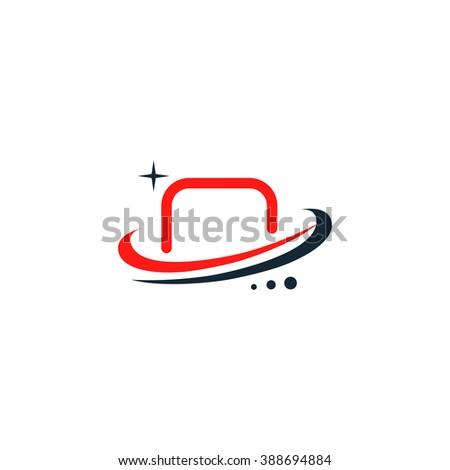 hockey gates logo hockey logo