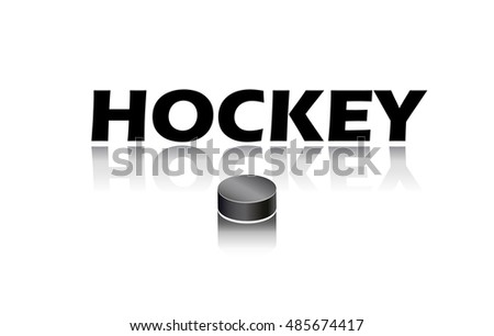 hockey logo hockey 2016 world