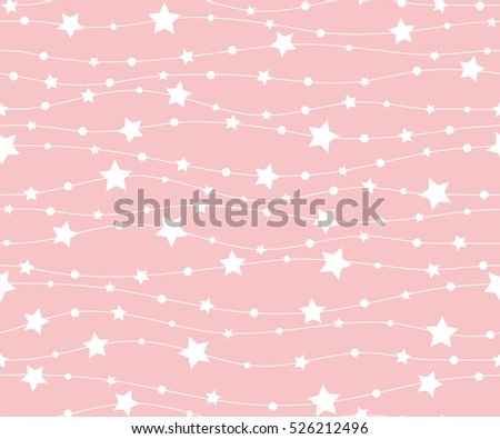 holiday background  seamless