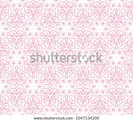 Crosshatch pattern background download free vector art stock holiday floral seamless pattern background luxury texture for wallpaper invitation vector illustration stopboris Choice Image