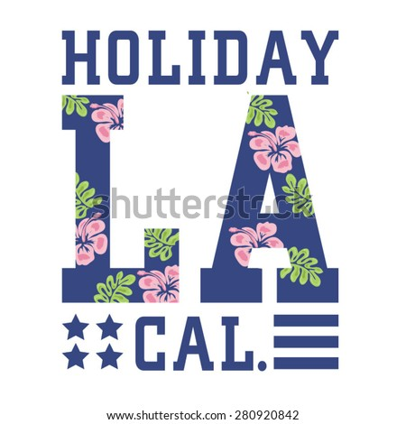 holiday sport california
