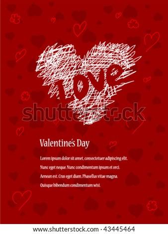 faye valentine pov. bullet for my valentine waking