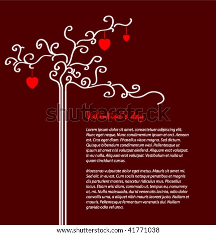 Punkcturobaf valentines newsletter template for Valentines jewelry dallas pa