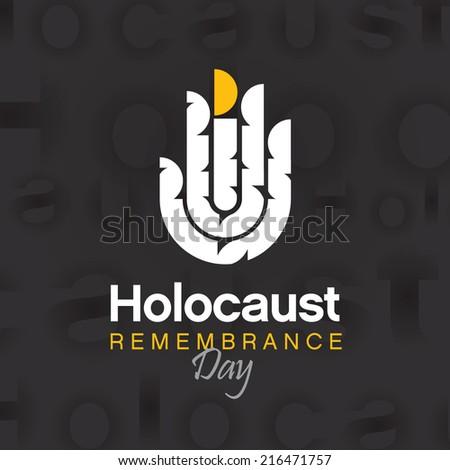 holocaust survivor remembrance