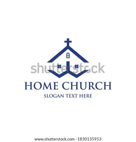 home church religion