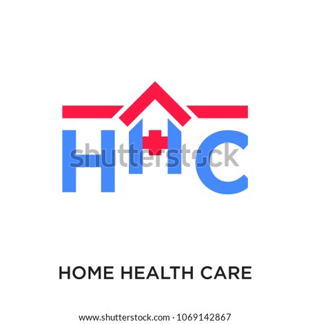 House Care Logo - Download Free Vector Art, Stock Graphics & Images