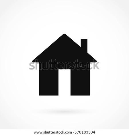 stock-vector-home-icon-vector-flat-design-best-vector-icon