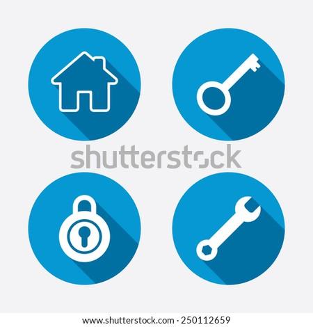 Vector open lockers free vector download (85,427 Free vector) for ...