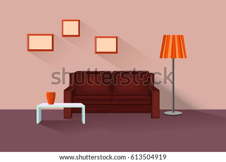 Table And Chairs - Download Free Vector Art, Stock Graphics & Images