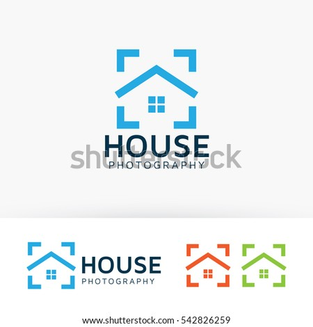 home photography  creative
