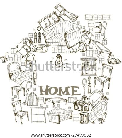 Home - Vector