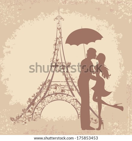 honeymoon and romantic travel