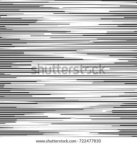 horizontal black lines