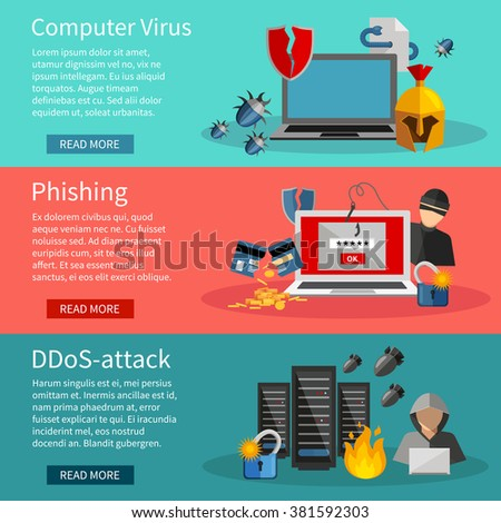 a study of computer virus attacks A virus of this type may spread in multiple ways, and it may take different actions on an infected computer depending on variables, such as the operating system installed or the existence of certain files.