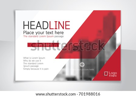 stock-vector-horizontal-vector-background-template-for-page-covers-flyers-leaflets-and-advertising-billboards