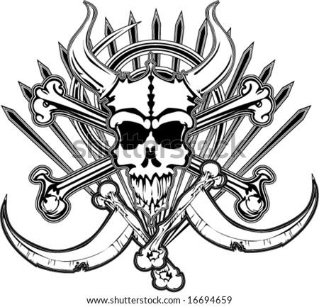 thats a bad *** emblem :P