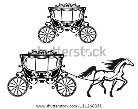 Shutterstock Eps 34330897 additionally Shutterstock Eps 111266831 moreover Velocipede Tricycle further Audi Rare Autos moreover Travel Packing Ideas. on vintage cars europe