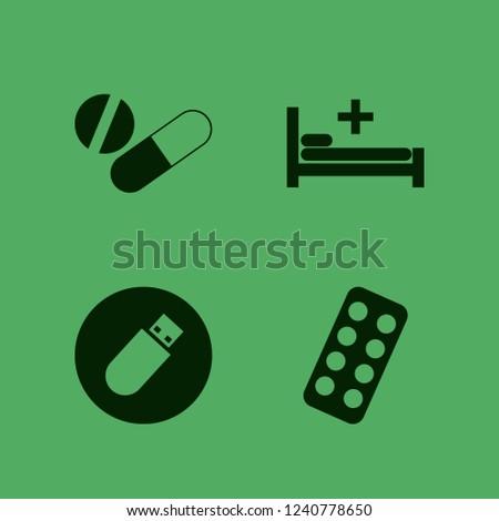 hospital icon hospital vector