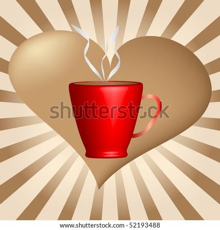 stock-vector-hot-coffee-vector-background-52193488.jpg