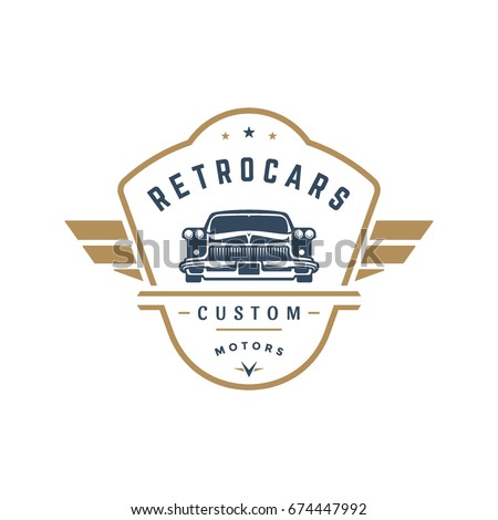 You are viewing current jdgcrlweightlossduzmpl.ml coupons and discount promotions for December For more about this website Buy online Chevy truck parts & classic pickup truck parts, classic Chevrolet parts, classic GMC trucks parts, Camaro parts & more.