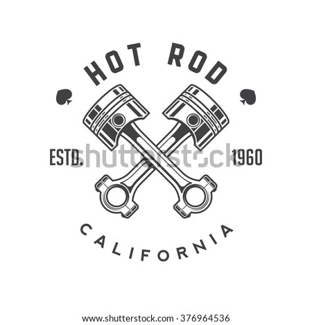1932 Ford Classic 1100x733 1932 Ford Classic 1100x733 Wallpaper 193 further Mustang Car Coloring Pages moreover Judo 439285642 additionally 57 Chevy Heater Switch besides Tricycle Smoby. on street rod wallpaper