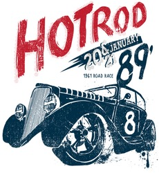 hotrod cars,hot rods car,old school car, vintage car