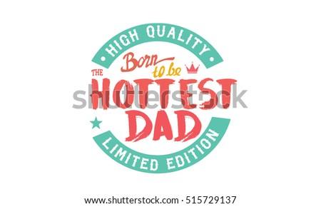 hottest dad