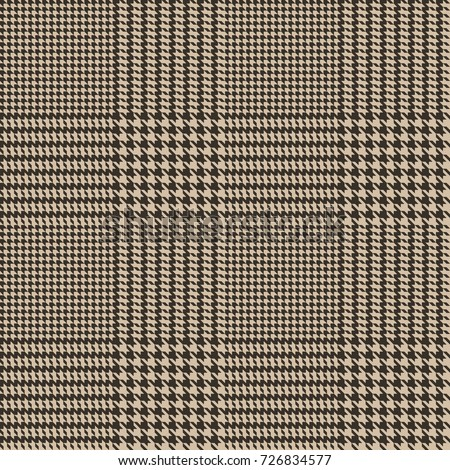 hounds tooth seamless vector...