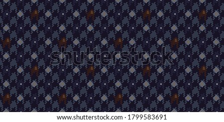 Houndstooth conceptual pattern camo motif freeform check artistic design glam fashion grunge plaid background. Classic british tweed new vision animal geo print 2021 spring summer fashion fabric trend