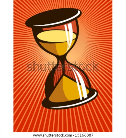 stock-vector-hourglass-with-sand-running-through-it-on-background-of-radiating-beams-13166887.jpg