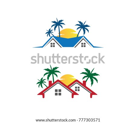 house home stay with beautiful