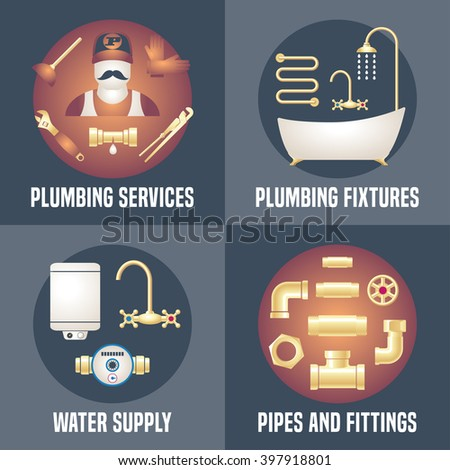 Download klempner wallpaper 240x320 wallpoper 118667 - How to run plumbing collection ...
