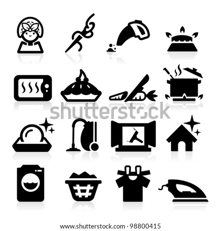 Teka Dh2 90120cm Island Extractor Hood further Shutterstock Eps 98800415 moreover Stock Photo Sketch Of A Stove In A Historical School House besides Thatsquirky tumblr in addition Smeg ovens fme20x. on oven kitchen
