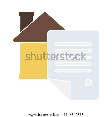 housing, real estate, property manager  home, investment property, property investments development logo