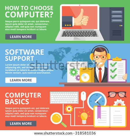 how to choose computer