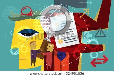 hr challenges   document