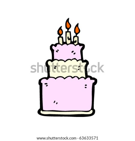 1st birthday cake cartoon. happy irthday cake cartoon. irthday cake cartoon