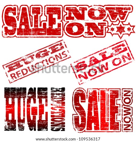Huge Reduction and Sale Now On rubber stamp illustrations