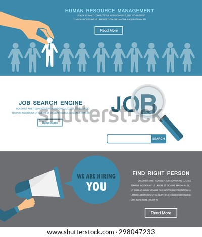 Free Cover Page Template  Resume Ideas  NamanasaCom