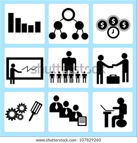 http://image.shutterstock.com/display_pic_with_logo/1081448/107829260/ stock-vector-human-resource-management-company-and-organization-icon-set-10 7829260.jpg