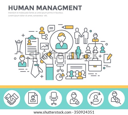 human resources management team Use our hr surveys to ask your workforce about benefits, leadership, facilities,  and job satisfaction get key insights on your team morale, management.