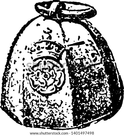 Hundred kg weights are also known as quintal. It is a United States customary unit of weight for various values. This form of weight was also used in Imperial system in British Commonwealth, vintage