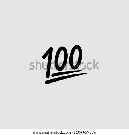 Hundred Points icon