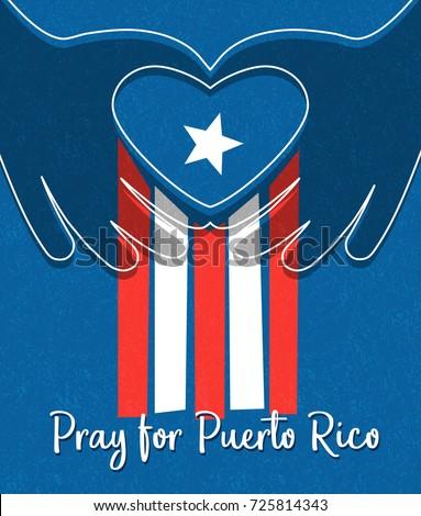 hurricane relief for puerto