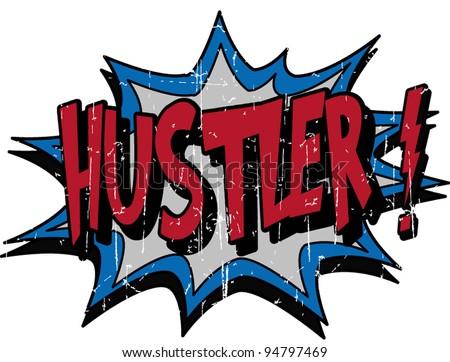 Cheats Hustler 3d